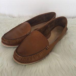 Frye Sedona Venetian Women's Loafer